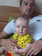 Dmitriy, 35, Ukraine, Odessa