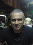 Боян Иванов, 43 года, Mangotsfield