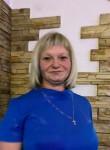 Lena, 43, Yekaterinburg