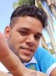Bruno, 21, Novo Hamburgo