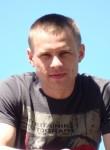 Nikolay, 35  , Novocherkassk