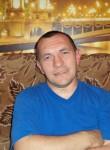 vadim, 41  , Yaroslavl