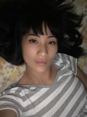Olga, 37, Russia, Novosibirsk