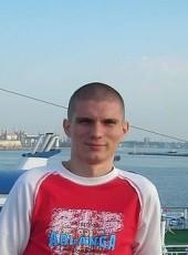 Oleg, 36, Republic of Moldova, Chisinau