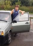kostyanchik, 26  , Aleksandro-Nevskiy