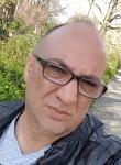 Enver, 47  , Pristina