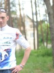 Alesksandr Belinskiy, 33, Kiev