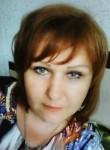 Yuliya, 35  , Karatau