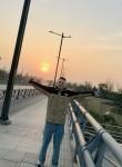 Mike, 20  , Jiaxing