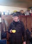 Sergey, 55  , Ivanovo
