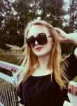 vika, 18  , Engels