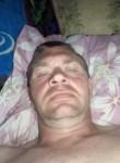 vodyanoy, 38  , Kharkiv