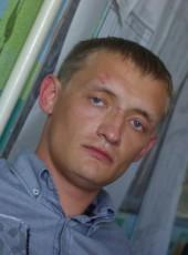 Alexsandr, 41, Russia, Krasnoyarsk