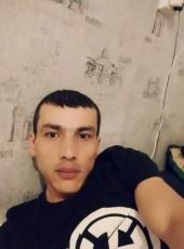 alek, 31, Russia, Saint Petersburg