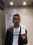 Arif, 38  , Strasswalchen