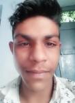 Ajay Prajapat, 18  , Nagar