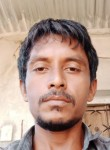 Mayurthakor, 37  , Ahmedabad