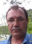 Mikhail, 60  , Cherepovets
