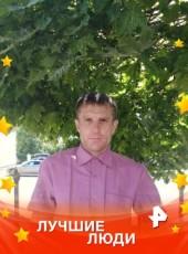 Zhenya, 40, Russia, Pskov