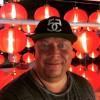 Dmitriy, 43 - Just Me Photography 19