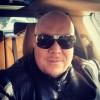 Dmitriy, 43 - Just Me Photography 18