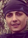 Denis, 33  , Dmitrov