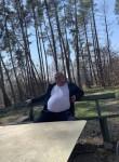 Valentin, 46, Chernihiv