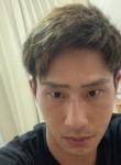 やっほー, 25  , Tokyo