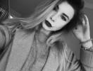 Aleksiya, 20 - Just Me Photography 3