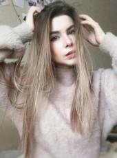Aleksiya, 20, Russia, Orsk
