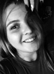 Regina , 21  , Chernigovka