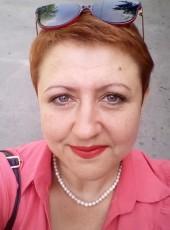 Oksana, 42, Ukraine, Dniprodzerzhinsk