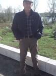 Paragangliom, 50, Tbilisskaya