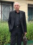 Mikhail, 60  , Nizhnevartovsk