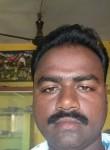 shiva, 33  , Kumbakonam