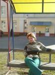 TAMARISA, 61, Hrodna