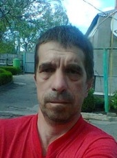 Viktor., 44, Ukraine, Kharkiv