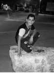 נו, 23  , Qiryat Gat