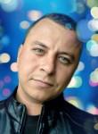 Sergey, 30, Sobinka