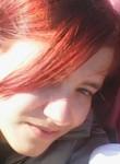Elena, 24  , Bilibino