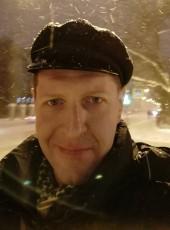 Aleksandr, 49, Russia, Saint Petersburg