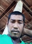 ชูฒ, 19  , Kamphaeng Phet