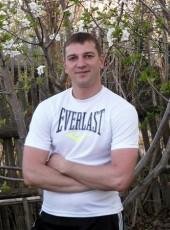 Vladimir, 38, Russia, Volzhskiy (Volgograd)