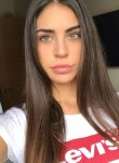 Brianna, 23  , Strasbourg