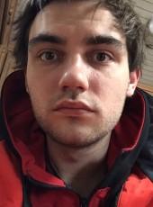 Vladislav, 26, Denmark, Copenhagen