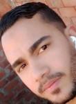 احمد, 24  , Cairo