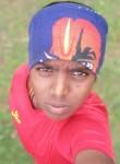 Madhu, 18  , Hirekerur