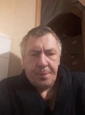 Boris, 51, United Kingdom, Hull