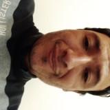 Roberto, 32  , Ariano Irpino