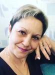 valyusha, 40  , Severo-Yeniseyskiy